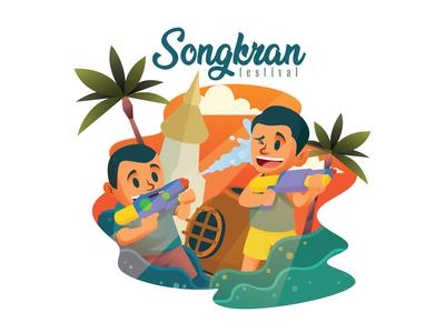 Songkran Festival asia swim pools swimming pool lake gun watergun splash thailand water festival festivalwater songkran