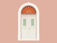 Door nº#