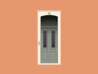 Door nº 190