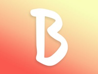 Origin B
