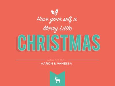 Merry Christmas Dribble merrychristmas