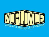 WCC badge