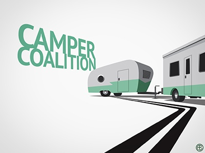Camper Coalition