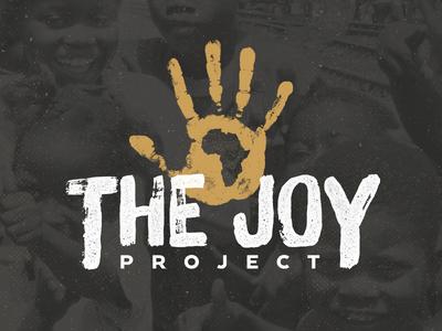 The Joy Project