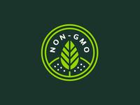NON - GMO