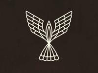 Rise - The Phenix mark