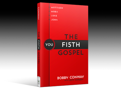 The 5th Gospel