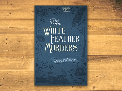 White Feather Murders