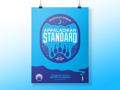 Appalachian Standard
