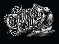 The Crooked Crow Films