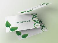 Biology Aid 2
