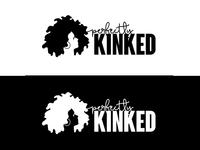 Perfectly Kinked