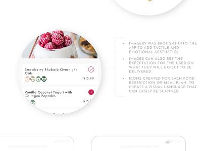 Methodology wire creative design ios icon design icon app ux ui