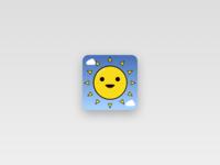 App Icon UI