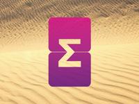 Estrangeira Icon