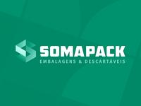 SomaPack Final Logo