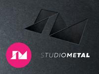 Studio Metal