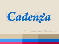 Cadenza Logo and Palette