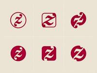 Cadenza Logo Options