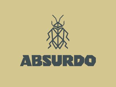 ABSURDO