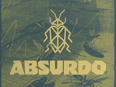 ABSURDO Mark Applied