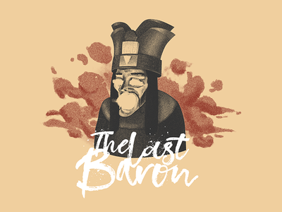 The Last Baron