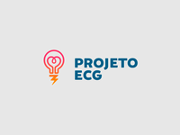 Projeto ECG