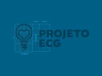 Projeto ECG - GRID