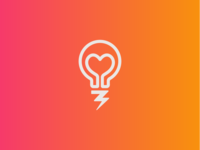 Projeto ECG - Symbol