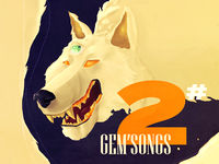 GEMSONG'S 2