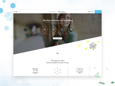 Course Builder - Education WordPress Theme courses lms wordpress theme wordpress theme education