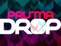 Prismadrop 3 Logo