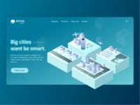 Home Smart City