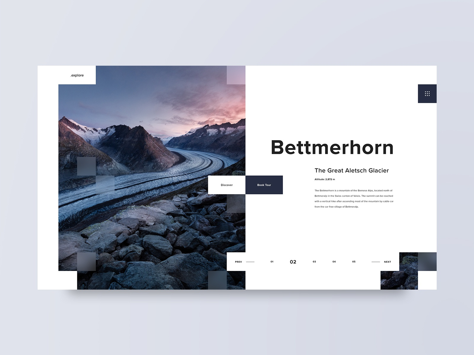 dribbble_preview_-_bettmerhorn_4x.jpg