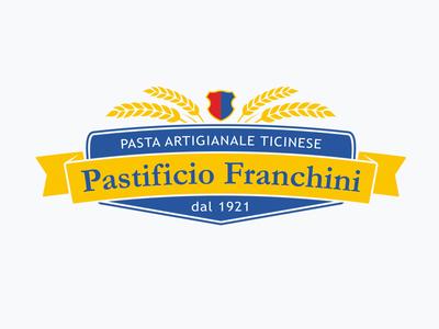 Pastificio Franchini