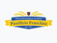 Pastificio Franchini