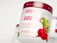 SELFe Beet 12