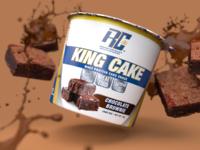 Comp rc cake brownies 1920x950 brown 06 21 19