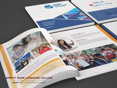 SSLC Brochure
