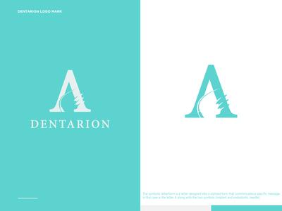Dentarion