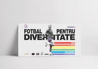 Football for Diversity