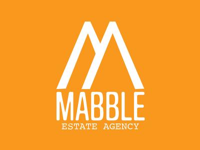 Mabble 800x600