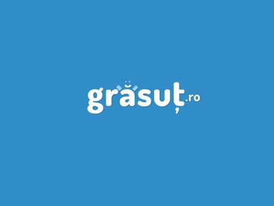 Grasut.ro