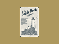 The Sandy Hook