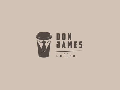 Don James Coffee