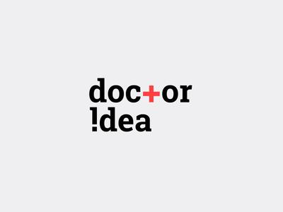 Doctor Idea