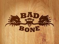 Bad Bone Bar