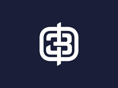 ЗФ monogram logo monogram branding identity logo