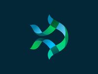 Ocean Invest logo