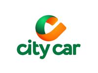 City Car